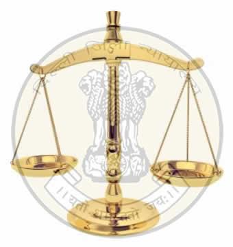 Delhi District Court or Delhi Tis Hazari Court