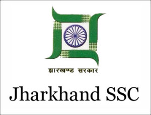 Jharkhand Staff Selection Commission, Ranchi