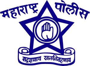 Maharashtra State Police Department