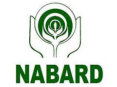NABARD Consultancy Services Private Limited
