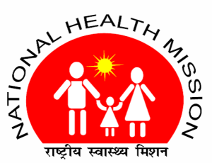 National Health Mission, Uttar Pradesh
