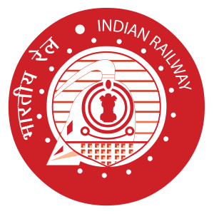 Railway Recruitment Board RRB, Guwahati