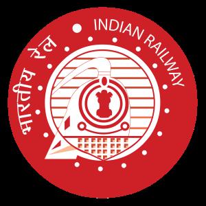 Railway Recruitment Board, RRB Ranchi