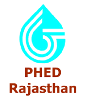 Rajasthan Public Health Engineering Department