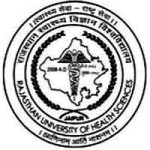Rajasthan University Health Science