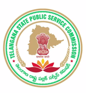 Telangana State Public Service Commission, Hyderabad