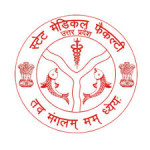 Uttar Pradesh State Medical Faculty