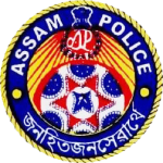 Assam Police Department