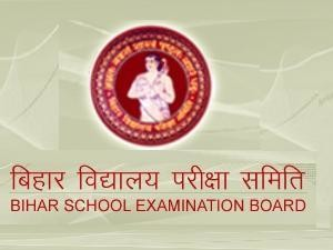 Bihar School Examination Board (BSEB)