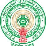 Commissioner of School Education Andhra Pradesh