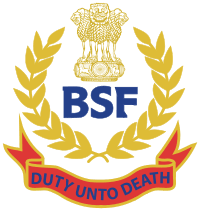 Directorate General Border Security Force