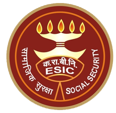 ESIC recruitment board