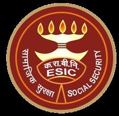 ESIC recruitment board