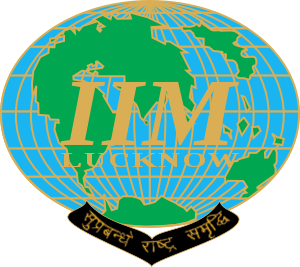 India Institute of Management lucknow