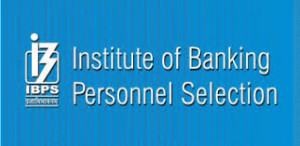 Institute of Banking Personal
