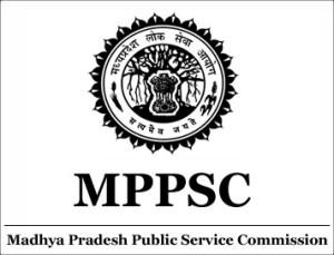 Madhya Pradesh Public Service Commission