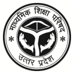 Uttar Pradesh Secondary Education Department