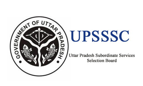 Uttar Pradesh Subordinate Service Selection Commission, Lucknow