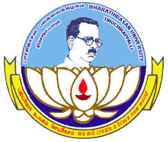 Bharathidasan University