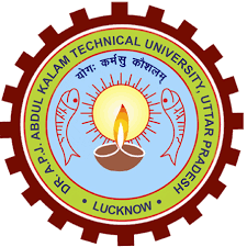 Dr. A.P.J. Abdul Kalam Technical University