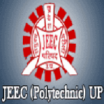 Joint Entrance Examination Council of Uttar Pradesh (JEECUP)