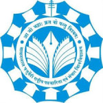 Makhanlal Chaturvedi National University of Journalism and Communication