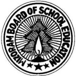 Mizoram Board of Secondary Education