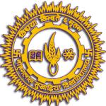 Mohanlal Sukhadia University