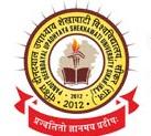 Pandit Deendayal Upadhaya Shekhawati University