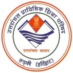 Uttarakhand Board of Technical Education Roorkee (UBTER)