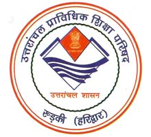 Uttarakhand Board of Technical Education Roorkee (UBTER)