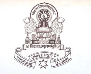 vikram-university