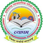 Chhattisgarh Professional Board Raipur