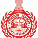 Haryana State Technical Education Society