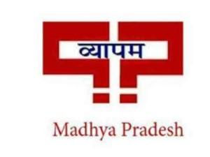 Madhya Pradesh Professional Exam Board (MP VYAPAM)