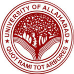 The University of Allahabad