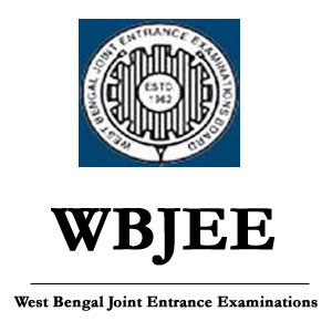 The West Bengal joint Entrance Examinations Board