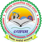 chhattisgarh-professional-examination-board
