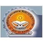 Chhattisgarh Board Secondary Education