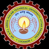 Dr. A.P.J. Abdul Kalam Technical University (UPTU)