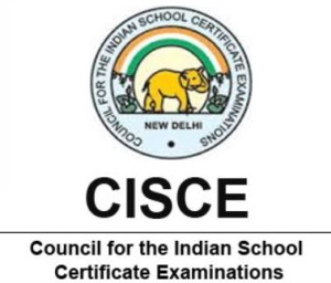 Indian School Certificate