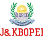 Jammu And Kashmir Board of Professional Entrance Examinations ( JKBOPEE)