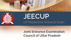 Joint Entrance Examination Council of UP (JEECUP)