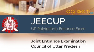 Joint Entrance Examination Council of Uttar Pradesh (JEECUP)