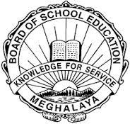 Meghalaya Board