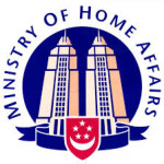 Ministry of Home Affairs(MHA)