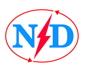 Northern Power Distribution Company of Telangana LTD (TSNPDCL)