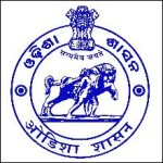 Odisha Joint Entrance Examination (OJEE)