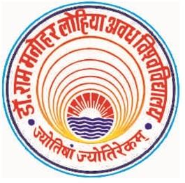 Ram Manohar Lohiya Avadh University