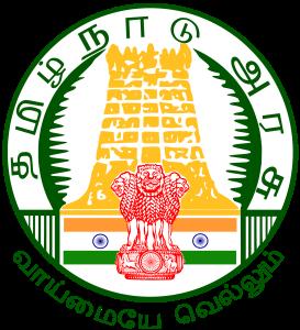 Tamil Nadu Board